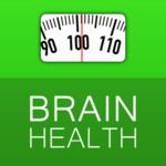 Brain Health App
