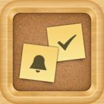 BugMe Stickies App