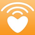 CaringBridge App