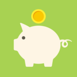 Counting Money and Coins App