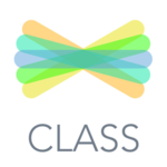 Seesaw: The Learning Journal App