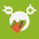 mySugr Diabetes Logbook App