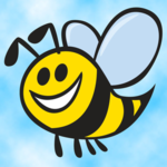 A Bee Sees App