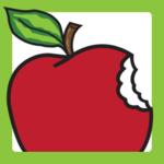 ABC Shakedown App