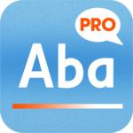 AbaPlanet PRO App