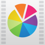 Fraction Basics App