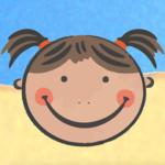 Josh & Emma Go to the Beach App