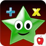 Math Magic App
