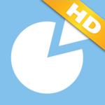 Social Skills Sampler HD App