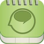 Speech FlipBook App