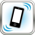 BuzzBack App