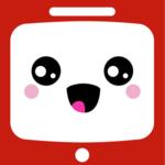 Kidofon App