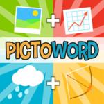Pictoword App