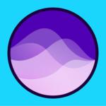 Beatwave App