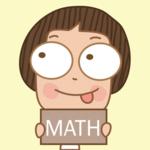 Kindergarten Math App