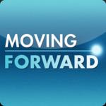 Moving Forward App