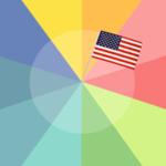 Stimart Scarlett, memory games seniors app