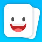 Tinycards App