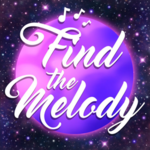 Find the Melody App