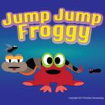 jump-jump-froggy app