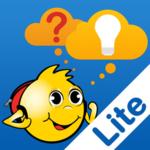 Kidspiration Maps Lite App