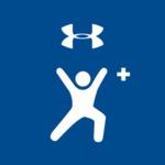 Map My Fitness+ App