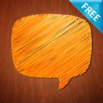 Sentence Maker Free App