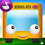 wheels-on-the-bus app