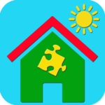 itouchilearn-app