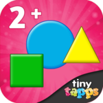 all-about-shapes-by-tinytapps app