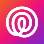 family-locator-by-life360