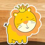 memory-king app