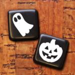 spooky-story-dice