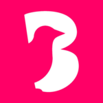 birdhouse-for-special-needs app