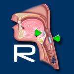 residue-disorders app