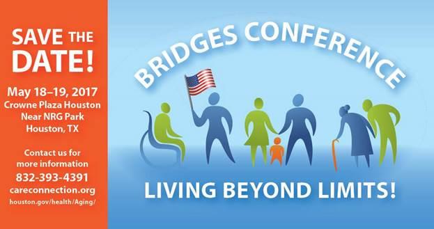bridges-conference-image