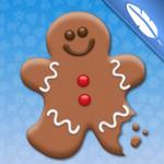 cookie-doodle-2 app