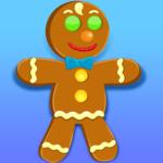 starfall-gingerbread app