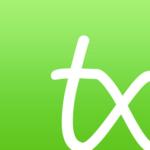 txtools app