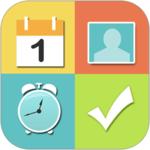 visual-schedule-planner app
