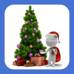 i_get_it_christmas_social_skills_stories-app