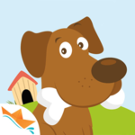 Feed The Animals with Pet Doctor, Salon & More app