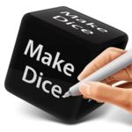 make-dice