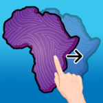 map-puzzles-for-kids-world app