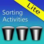 sorting-activities-life-skills-lite-version