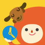 todo-time-new app