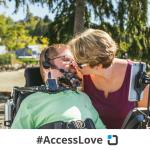 accesslove image