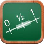 mathtappers app