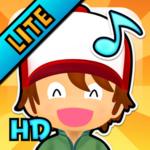 my-first-songs-lite app