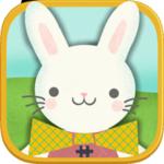 Easter Bunny App